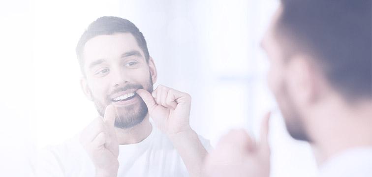 Periodontia – Vital Odonto