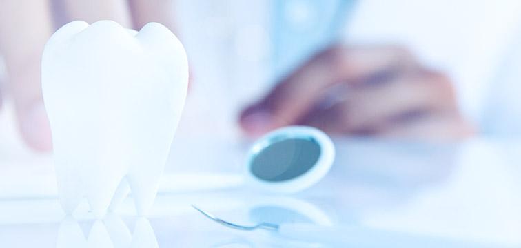 Cirurgia – Vital Odonto