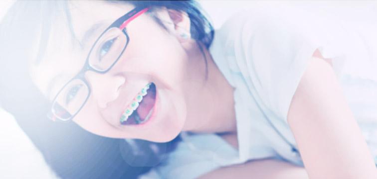 Ortodontia – Vital Odonto