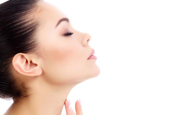 Lipo-na-papada-destaque-vital-odonto