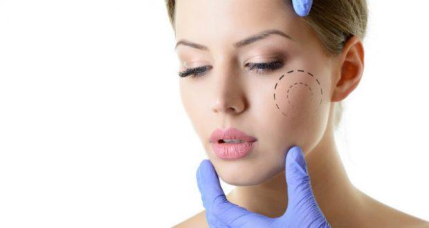 bichectomia-tratamento-vital-odonto
