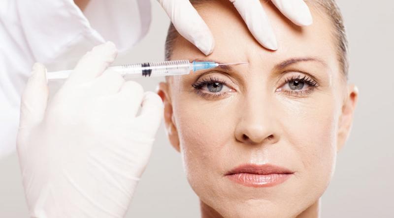 botox facial destaque votal odonto